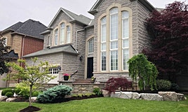 200 Polo Crescent, Vaughan, ON, L4L 9N9