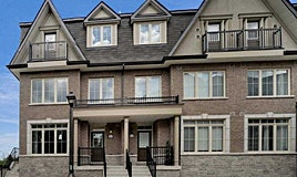 10-181 Parktree Drive, Vaughan, ON, L6A 5B1