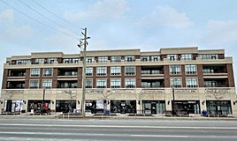 308-2396 Major Mackenzie Drive, Vaughan, ON, L6A 4Y1
