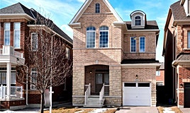 271 Kincardine Street, Vaughan, ON, L4H 4H8