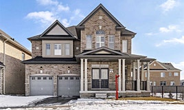 53 Beaconsfield Drive, Vaughan, ON, L4H 4L6