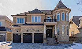32 Kaia Court, Vaughan, ON, L6A 4T9