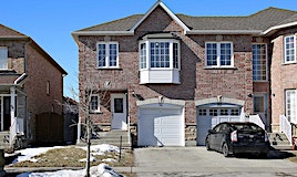 52 Pottery Place, Vaughan, ON, L4L 9H6