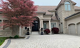 33 Highland Creek Court, Vaughan, ON, L0J 1C0