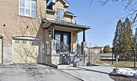 125 David Todd Avenue, Vaughan, ON, L4H 1R4