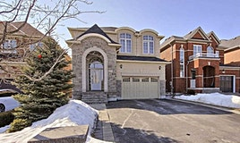 54 Alex Black Street, Vaughan, ON, L6A 0V5
