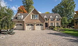 33 Woodgreen Drive, Vaughan, ON, L4L 3B2