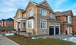 2 Savona Place, Vaughan, ON, L6A 4H4