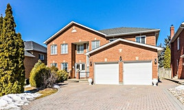 60 Fifth Avenue, Vaughan, ON, L4L 6Z5
