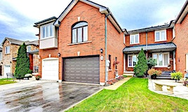 34 Wildfire Road, Vaughan, ON, L4L 8Y9