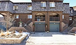 30 Cricklewood Crescent, Markham, ON, L3T 4T9