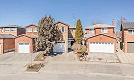 96 Coles Avenue, Vaughan, ON, L4L 1L9