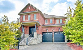 3 Ivy Glen Drive, Vaughan, ON, L6A 0P3