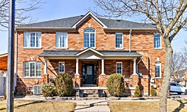 2 Centro Park Drive, Vaughan, ON, L4H 1N9
