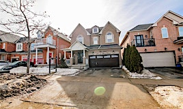 516 Hoover Park Drive, Whitchurch-Stouffville, ON, L4A 1P2