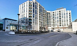 821-12 Woodstream Boulevard, Vaughan, ON, L4L 8C3