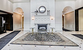 701-330 Red Maple Road, Richmond Hill, ON, L4C 0T6