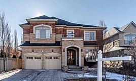60 Cook's Mill Crescent, Vaughan, ON, L6A 0L1
