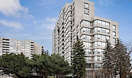 103-7 Townsgate Drive, Vaughan, ON, L4J 7Z9
