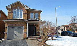 71 Goyo Gate, Vaughan, ON, L6A 3T3