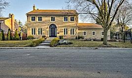 78 Ferndell Circ, Markham, ON, L3R 3Y8