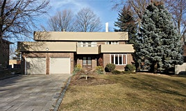 17 Woodgreen Drive, Vaughan, ON, L4L 3B2