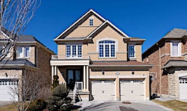 88 Valley Vista Drive, Vaughan, ON, L6A 0Z3