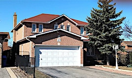 277 Russet Way, Vaughan, ON, L4L 5C5
