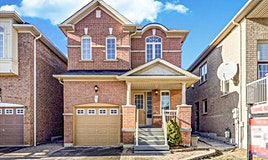 46 Canyon Gate Crescent, Vaughan, ON, L6A 0C2