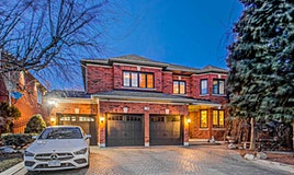 129 Woolacott Road, Vaughan, ON, L4L 8J3