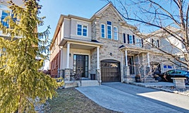 16 Mill River Road, Vaughan, ON, L6A 0Y7