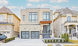 420 Farrell Road, Vaughan, ON, L6A 4W7