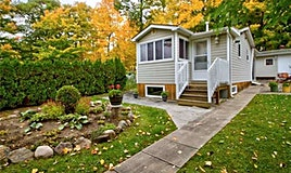 27 Robins Point Road, Tay, ON, L0K 2A0