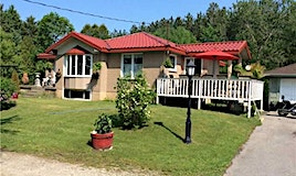 4754 County Road 90, Springwater, ON, L9X 0R8