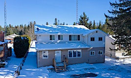 1591 Gill Road, Springwater, ON, L9X 1M5