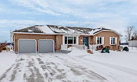 2 Mcdougall Court, Springwater, ON, L4N 7J1