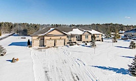 3715 Michael Street, Clearview Township, ON, L0M 1N0