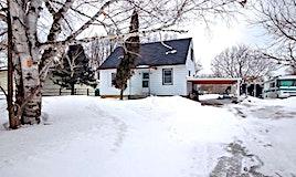 2849 Old Fort Road, Tay, ON, L4R 4K3
