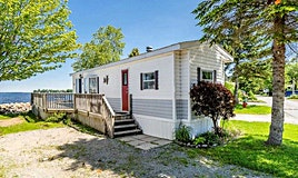 29-10 Winfield Drive, Tay, ON, L0K 2A0