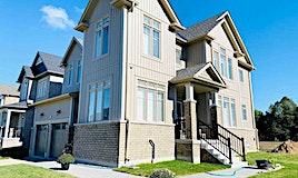 98 Kirby Avenue, Collingwood, ON, L9Y 4B6