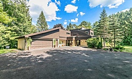 3169 South Sparrow Lake Road, Severn, ON, L0K 2B0