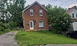 381 Gloucester Street, Midland, ON, L4R 1J2