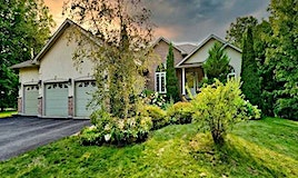 19 Hemlock Crescent, Oro-Medonte, ON, L0L 2L0