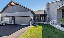 50 Oakmont Avenue, Oro-Medonte, ON, L0L 2L0