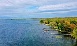 62 Bourgeois Beach Road, Tay, ON, L0K 2A0