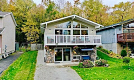 335 Robins Point Road, Tay, ON, L0K 2A0