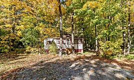 365 Robins Point Road, Tay, ON, L0K 2A0