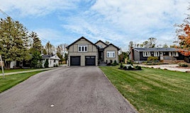 9789 Beachwood Road, Collingwood, ON, L9Y 3Z1