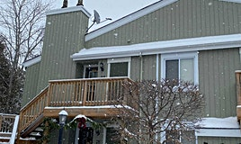 27-17 Dawson Drive, Collingwood, ON, L9Y 5B4