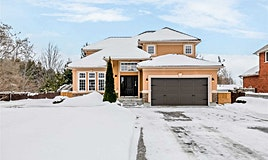 11 Hill Street, Collingwood, ON, L9Y 0A6